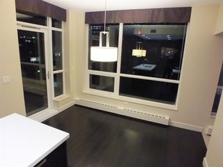 Photo 46: 817 222 Riverfront Avenue SW in Calgary: Eau Claire Apartment for sale : MLS®# A1032541