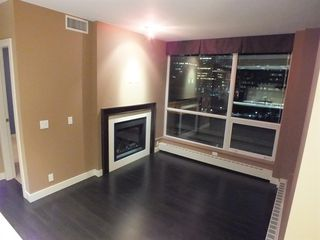 Photo 44: 817 222 Riverfront Avenue SW in Calgary: Eau Claire Apartment for sale : MLS®# A1032541