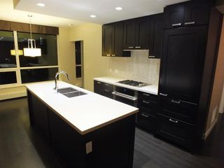 Photo 43: 817 222 Riverfront Avenue SW in Calgary: Eau Claire Apartment for sale : MLS®# A1032541