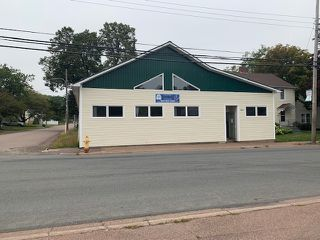 Photo 14: 106 Church Street in Amherst: 101-Amherst,Brookdale,Warren Commercial  (Northern Region)  : MLS®# 202020328
