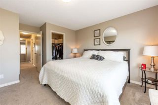 Photo 31: 805 NORTHERN HARRIER Lane in Edmonton: Zone 59 House for sale : MLS®# E4217806