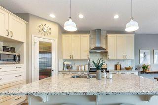 Photo 7: 805 NORTHERN HARRIER Lane in Edmonton: Zone 59 House for sale : MLS®# E4217806