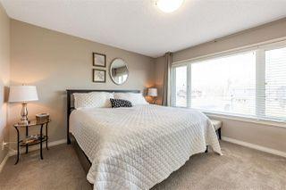 Photo 30: 805 NORTHERN HARRIER Lane in Edmonton: Zone 59 House for sale : MLS®# E4217806