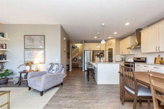 Photo 14: 805 NORTHERN HARRIER Lane in Edmonton: Zone 59 House for sale : MLS®# E4217806
