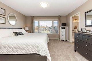 Photo 29: 805 NORTHERN HARRIER Lane in Edmonton: Zone 59 House for sale : MLS®# E4217806