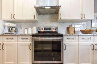 Photo 10: 805 NORTHERN HARRIER Lane in Edmonton: Zone 59 House for sale : MLS®# E4217806