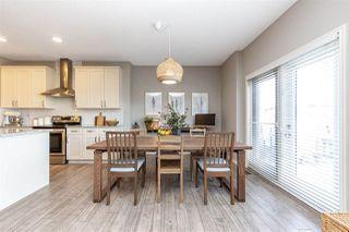 Photo 13: 805 NORTHERN HARRIER Lane in Edmonton: Zone 59 House for sale : MLS®# E4217806