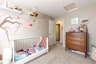 Photo 37: 805 NORTHERN HARRIER Lane in Edmonton: Zone 59 House for sale : MLS®# E4217806