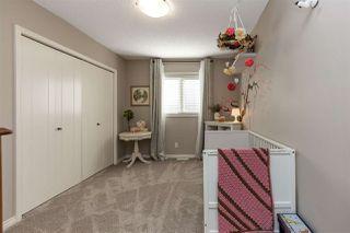 Photo 36: 805 NORTHERN HARRIER Lane in Edmonton: Zone 59 House for sale : MLS®# E4217806
