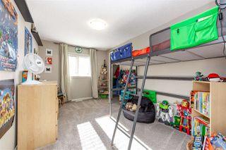Photo 38: 805 NORTHERN HARRIER Lane in Edmonton: Zone 59 House for sale : MLS®# E4217806