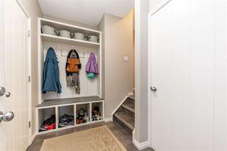 Photo 20: 805 NORTHERN HARRIER Lane in Edmonton: Zone 59 House for sale : MLS®# E4217806