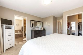 Photo 32: 805 NORTHERN HARRIER Lane in Edmonton: Zone 59 House for sale : MLS®# E4217806