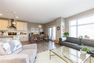 Photo 17: 805 NORTHERN HARRIER Lane in Edmonton: Zone 59 House for sale : MLS®# E4217806