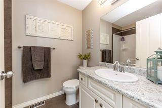 Photo 40: 805 NORTHERN HARRIER Lane in Edmonton: Zone 59 House for sale : MLS®# E4217806