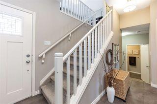 Photo 22: 805 NORTHERN HARRIER Lane in Edmonton: Zone 59 House for sale : MLS®# E4217806
