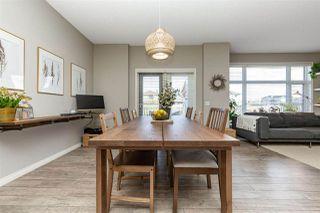 Photo 11: 805 NORTHERN HARRIER Lane in Edmonton: Zone 59 House for sale : MLS®# E4217806