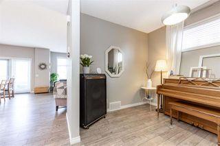 Photo 18: 805 NORTHERN HARRIER Lane in Edmonton: Zone 59 House for sale : MLS®# E4217806
