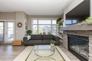 Photo 16: 805 NORTHERN HARRIER Lane in Edmonton: Zone 59 House for sale : MLS®# E4217806
