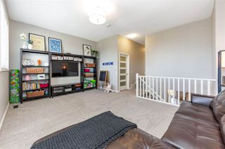 Photo 27: 805 NORTHERN HARRIER Lane in Edmonton: Zone 59 House for sale : MLS®# E4217806