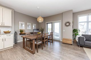 Photo 12: 805 NORTHERN HARRIER Lane in Edmonton: Zone 59 House for sale : MLS®# E4217806