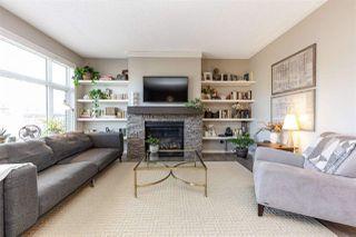 Photo 15: 805 NORTHERN HARRIER Lane in Edmonton: Zone 59 House for sale : MLS®# E4217806