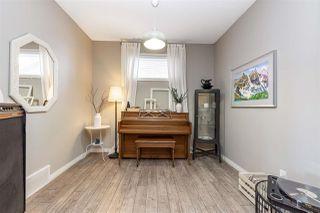 Photo 19: 805 NORTHERN HARRIER Lane in Edmonton: Zone 59 House for sale : MLS®# E4217806
