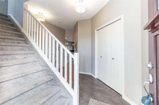 Photo 4: 805 NORTHERN HARRIER Lane in Edmonton: Zone 59 House for sale : MLS®# E4217806