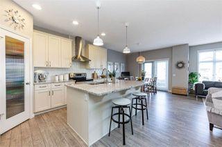 Photo 6: 805 NORTHERN HARRIER Lane in Edmonton: Zone 59 House for sale : MLS®# E4217806