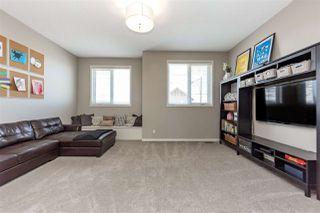 Photo 23: 805 NORTHERN HARRIER Lane in Edmonton: Zone 59 House for sale : MLS®# E4217806