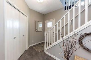 Photo 5: 805 NORTHERN HARRIER Lane in Edmonton: Zone 59 House for sale : MLS®# E4217806