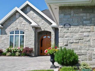 Photo 2: 3335 Majestic Dr in COURTENAY: CV Crown Isle House for sale (Comox Valley)  : MLS®# 837503