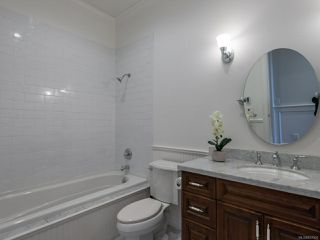 Photo 14: 3335 Majestic Dr in COURTENAY: CV Crown Isle House for sale (Comox Valley)  : MLS®# 837503
