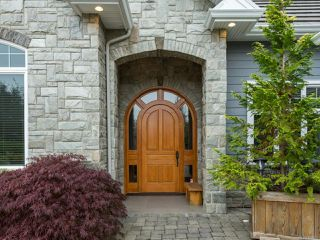 Photo 17: 3335 Majestic Dr in COURTENAY: CV Crown Isle House for sale (Comox Valley)  : MLS®# 837503