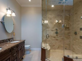 Photo 13: 3335 Majestic Dr in COURTENAY: CV Crown Isle House for sale (Comox Valley)  : MLS®# 837503