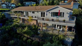 Main Photo: 197 NOTTINGHAM Dr in : Na Departure Bay House for sale (Nanaimo)  : MLS®# 859144