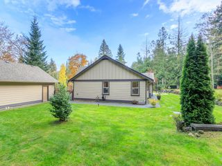Photo 57: 1100 Coldwater Rd in : PQ Parksville House for sale (Parksville/Qualicum)  : MLS®# 859397