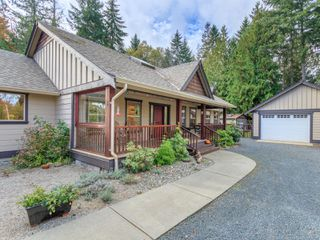 Photo 46: 1100 Coldwater Rd in : PQ Parksville House for sale (Parksville/Qualicum)  : MLS®# 859397
