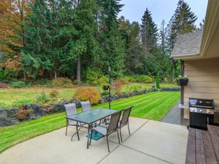 Photo 61: 1100 Coldwater Rd in : PQ Parksville House for sale (Parksville/Qualicum)  : MLS®# 859397