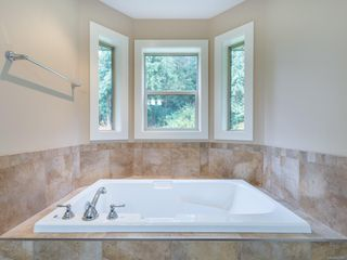 Photo 32: 1100 Coldwater Rd in : PQ Parksville House for sale (Parksville/Qualicum)  : MLS®# 859397
