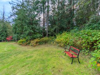 Photo 59: 1100 Coldwater Rd in : PQ Parksville House for sale (Parksville/Qualicum)  : MLS®# 859397