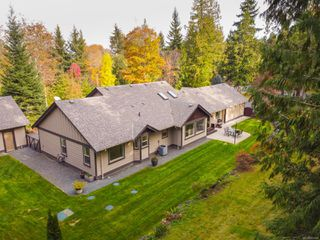 Photo 67: 1100 Coldwater Rd in : PQ Parksville House for sale (Parksville/Qualicum)  : MLS®# 859397