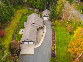 Photo 66: 1100 Coldwater Rd in : PQ Parksville House for sale (Parksville/Qualicum)  : MLS®# 859397