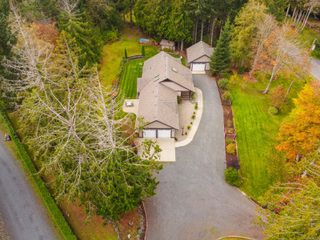 Photo 64: 1100 Coldwater Rd in : PQ Parksville House for sale (Parksville/Qualicum)  : MLS®# 859397