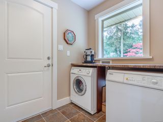 Photo 28: 1100 Coldwater Rd in : PQ Parksville House for sale (Parksville/Qualicum)  : MLS®# 859397