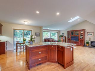 Photo 23: 1100 Coldwater Rd in : PQ Parksville House for sale (Parksville/Qualicum)  : MLS®# 859397