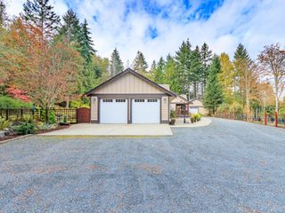 Photo 53: 1100 Coldwater Rd in : PQ Parksville House for sale (Parksville/Qualicum)  : MLS®# 859397