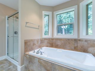 Photo 31: 1100 Coldwater Rd in : PQ Parksville House for sale (Parksville/Qualicum)  : MLS®# 859397