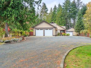 Photo 44: 1100 Coldwater Rd in : PQ Parksville House for sale (Parksville/Qualicum)  : MLS®# 859397