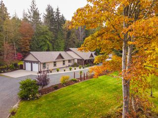 Photo 43: 1100 Coldwater Rd in : PQ Parksville House for sale (Parksville/Qualicum)  : MLS®# 859397
