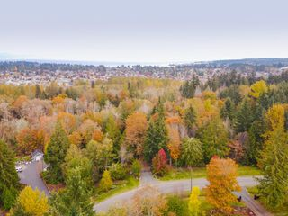 Photo 71: 1100 Coldwater Rd in : PQ Parksville House for sale (Parksville/Qualicum)  : MLS®# 859397